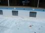 Warrangaba Pool