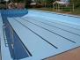 Crookwell Municipal Pool 2016