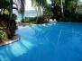 Day Dream Island Resort in Whitsundays - North Queensland