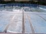 Whitlam Aquatic Centre - LIverpool
