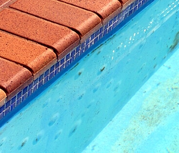 upgrade fibreglass pool with epotec paint for your pool